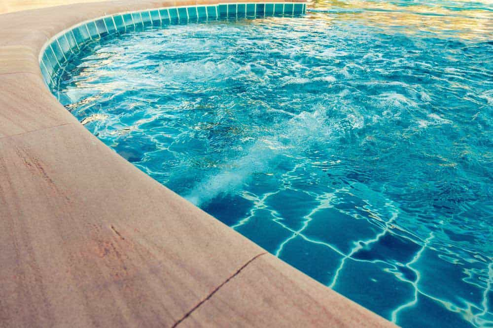 Best Pool Deck Paint What Should You Know About It