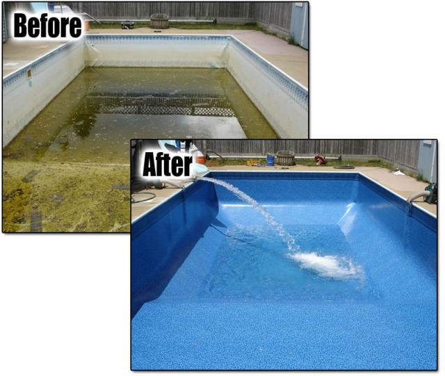 How to choose the best pool shock the rex garden Swimming pool algae treatment