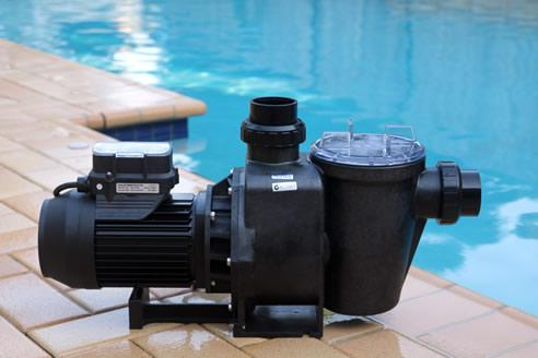 why prime your pool pump?