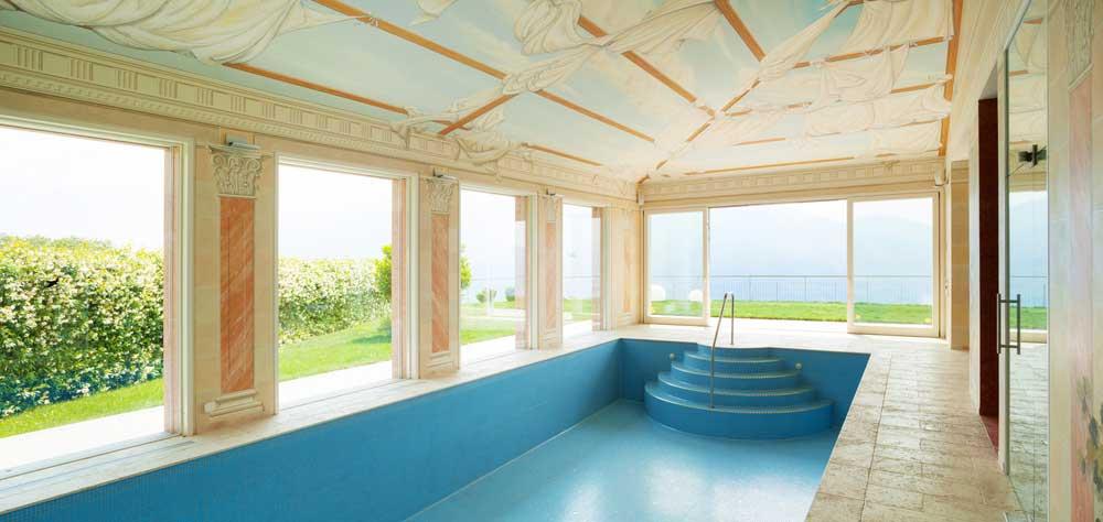 best pool paint