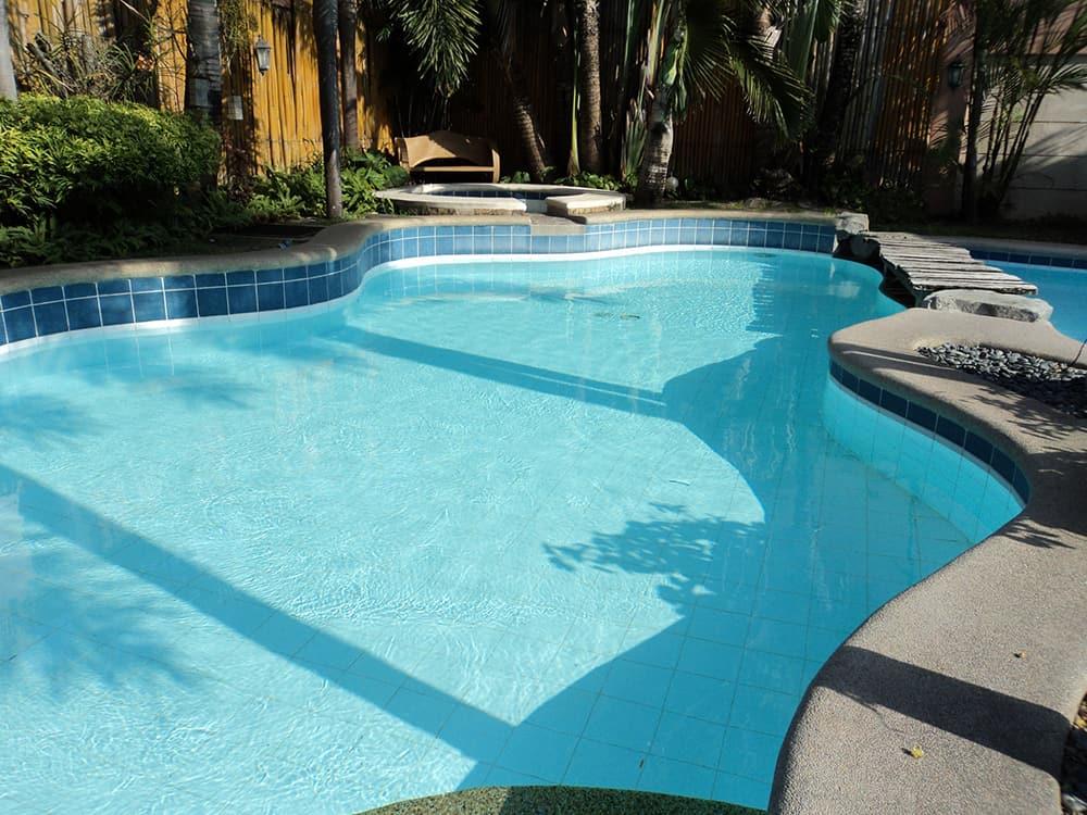 Best Pool Pumps Reviews - STA RITE Pool Pumps Reviews