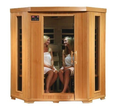 infrared-sauna-for-sale