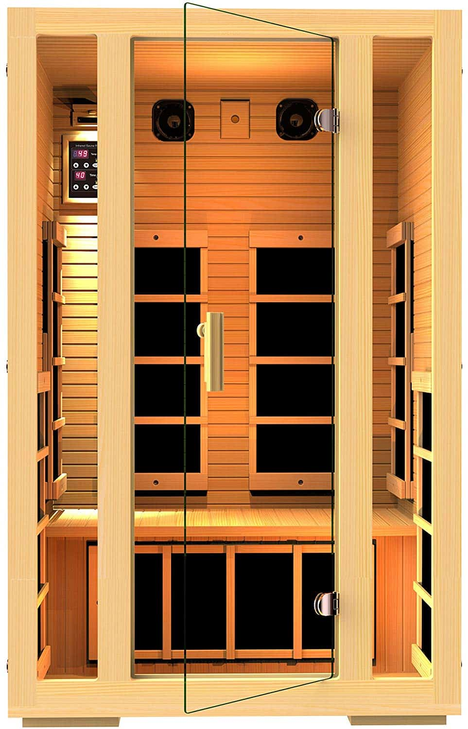 infrared-sauna-reviews