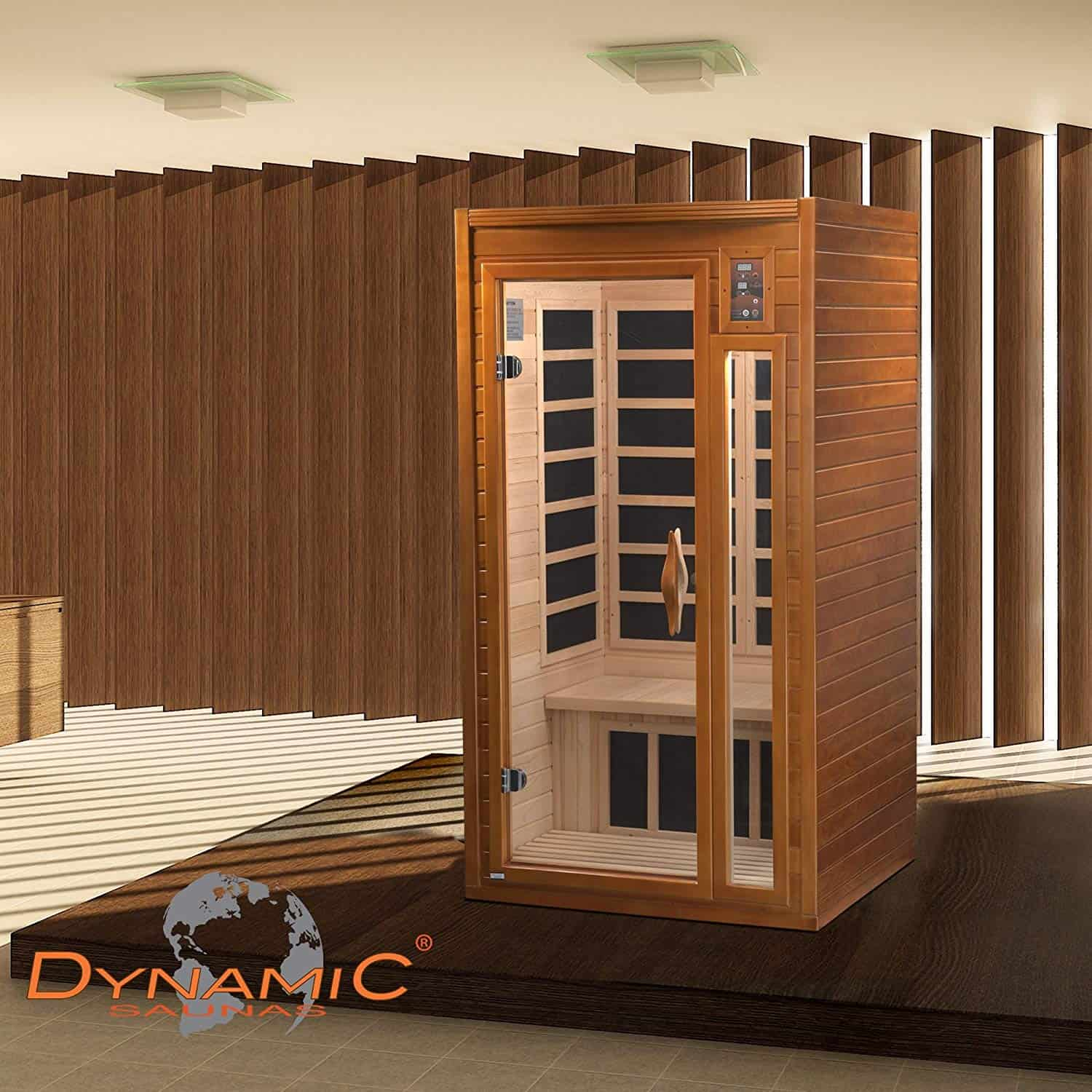 portable-infrared-sauna