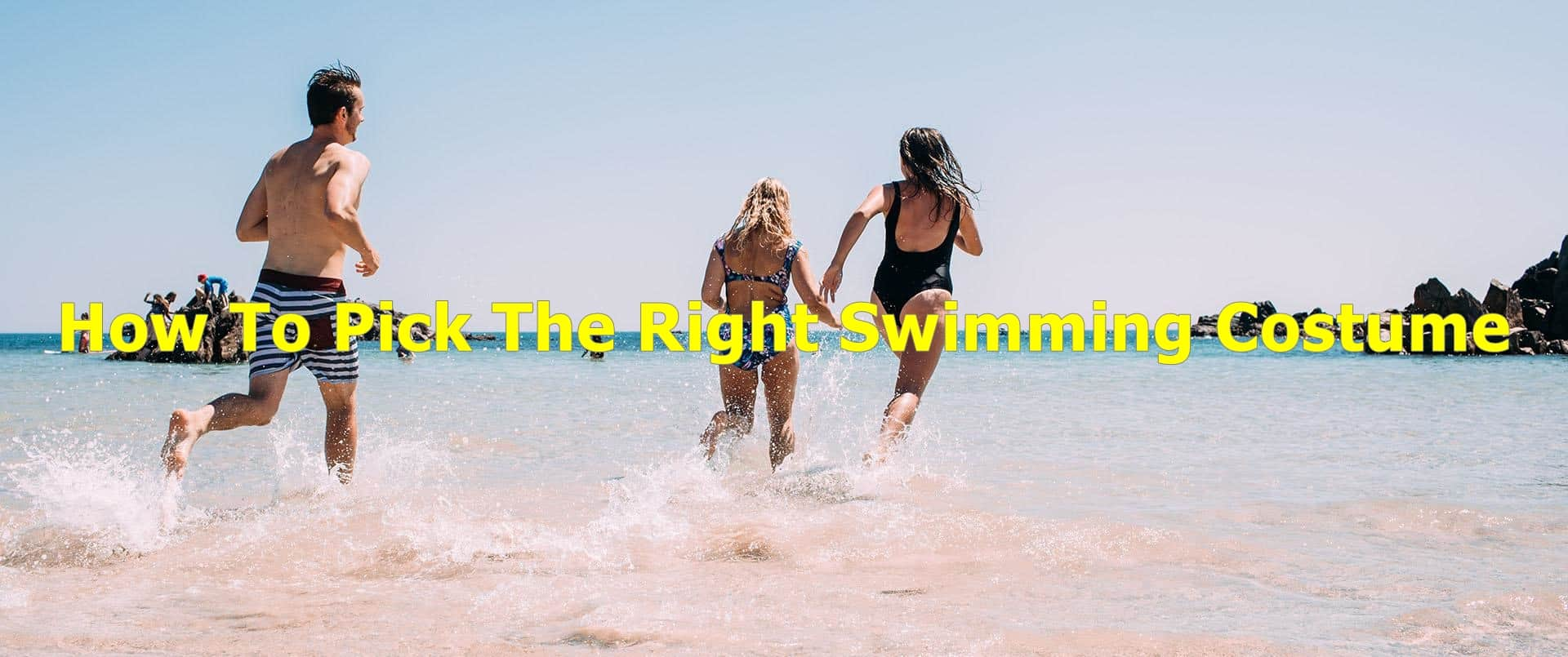 Pick-The-Right-Swimming-Costume