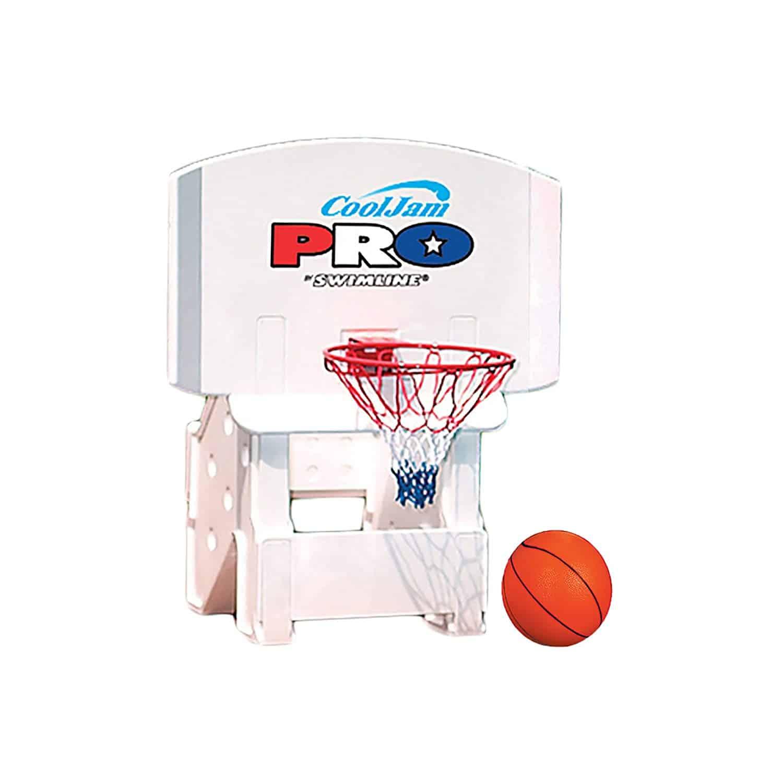 basketball-hoop-for-pool