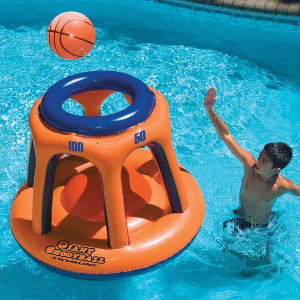 pool-basketball-hoop