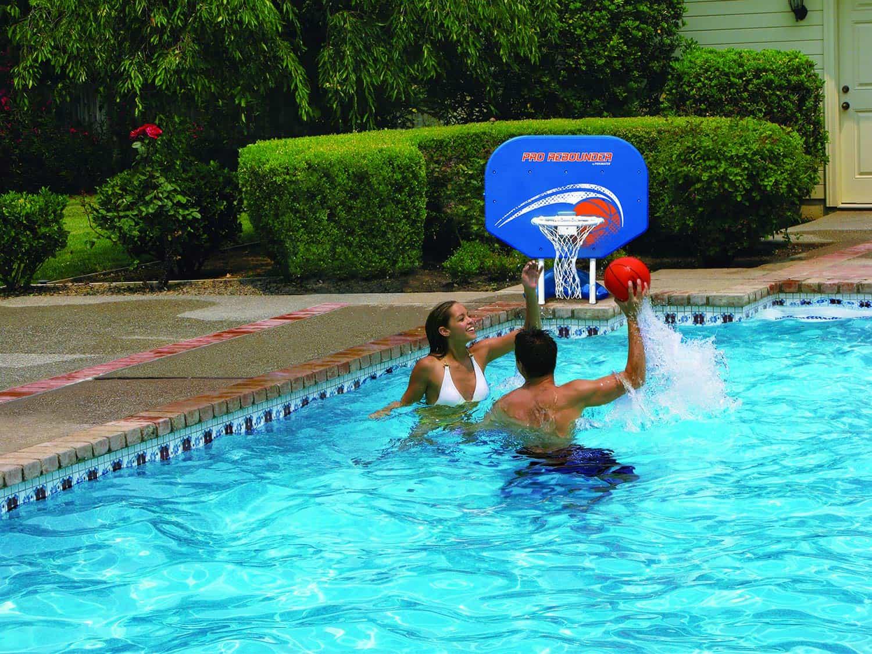 poolside-basketball-hoop