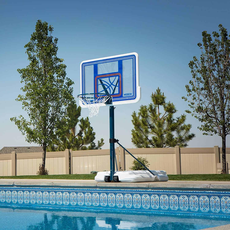 pool-basketball-goal