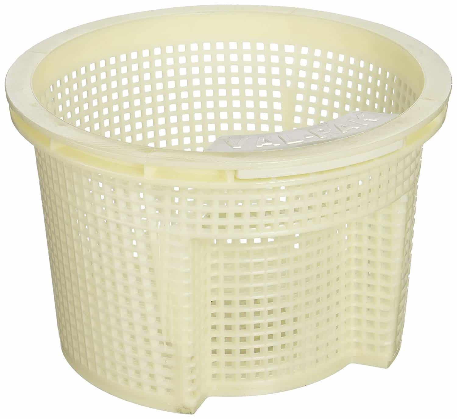Best Pool Skimmer Baskets