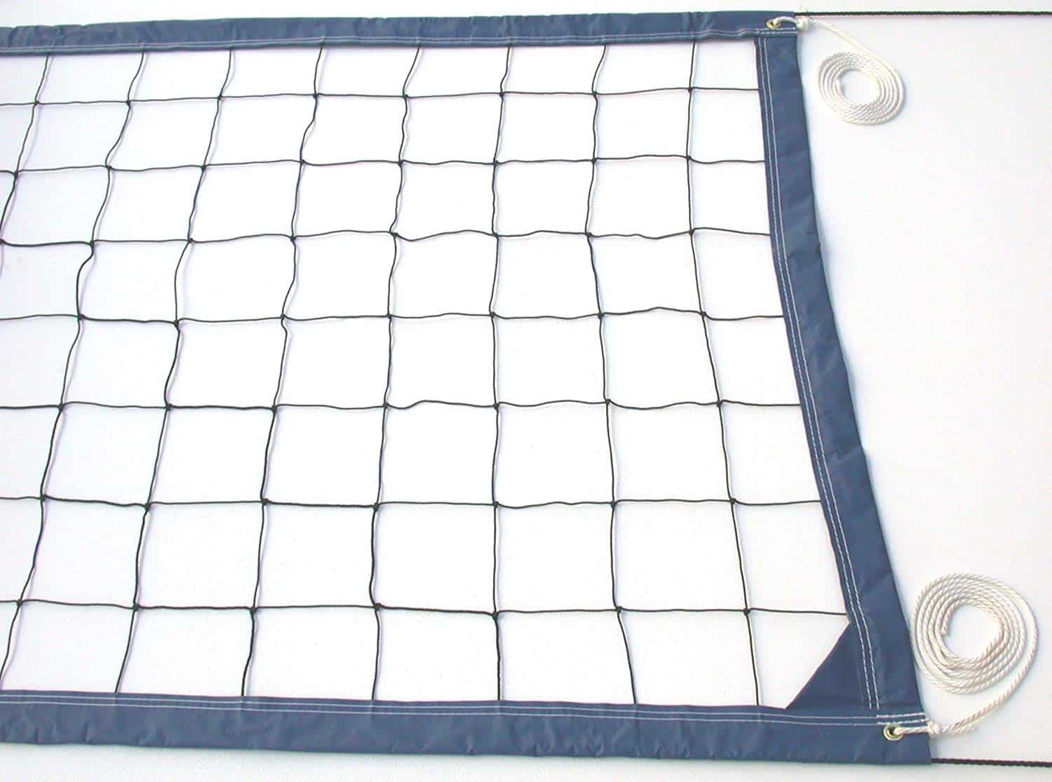Home Court Volleyball Net Pool