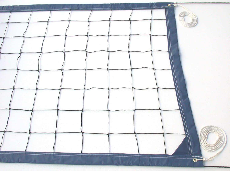 Best Pool Volleyball Nets The Rex Garden