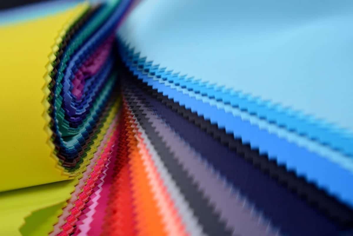 Swimwear Fabric