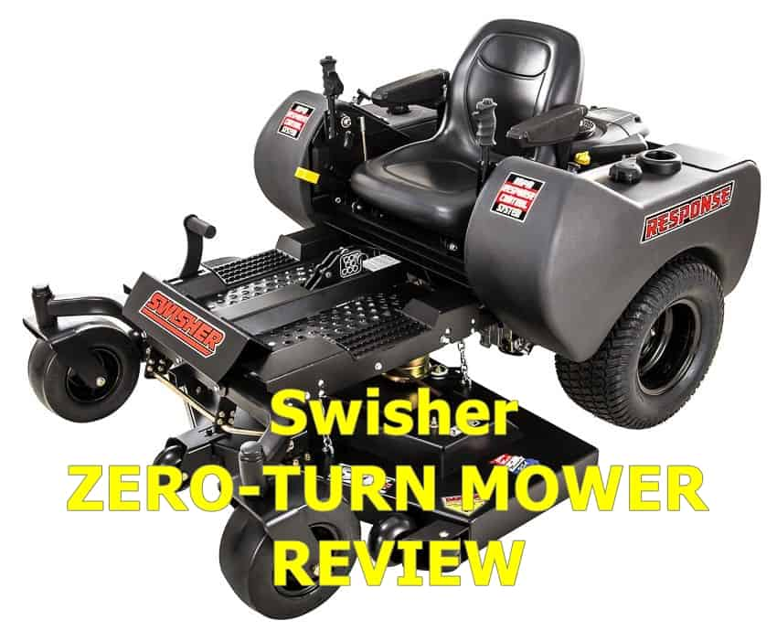New OEM Swisher 2034B Operator Presence Engine Zone Cable for Briggs Engines