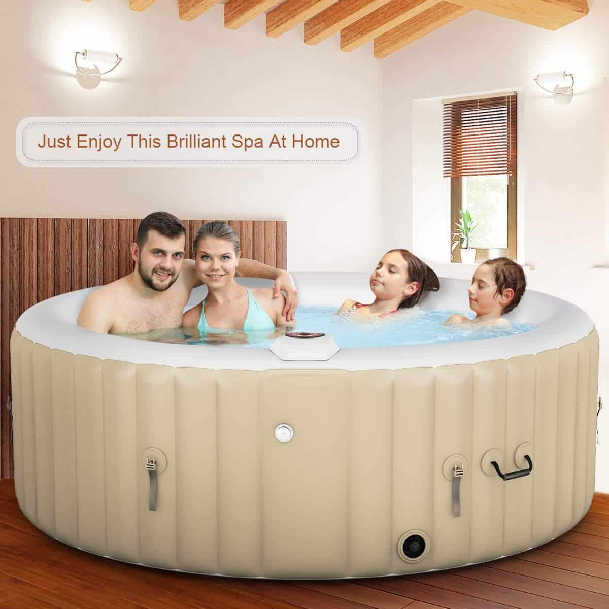 intex-inflatable-hot-tub