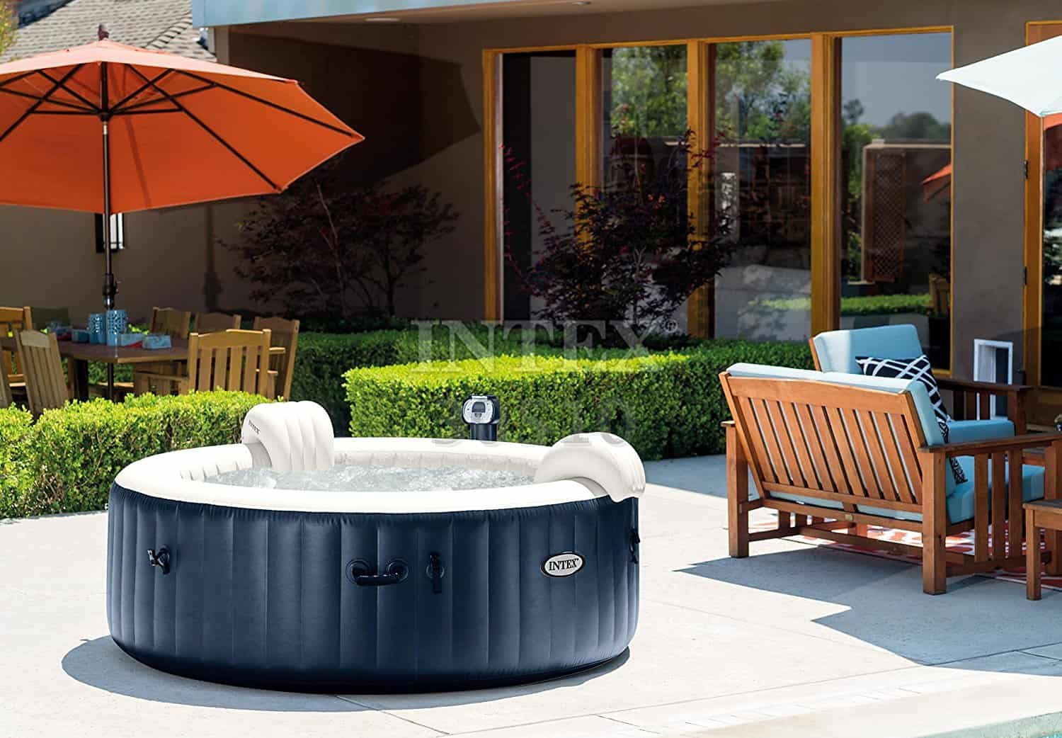 best-hot-tubs