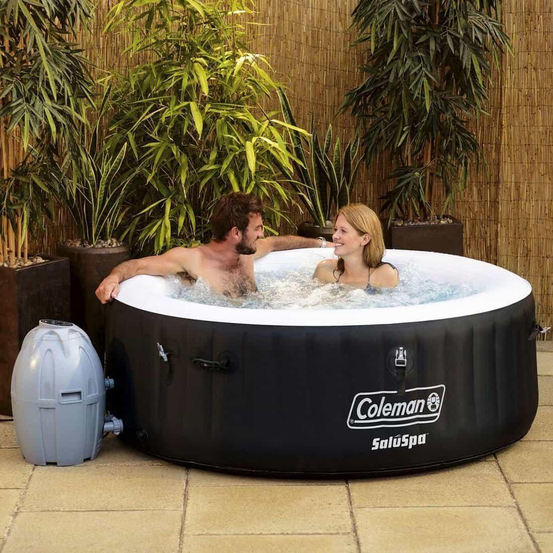intex-hot-tub