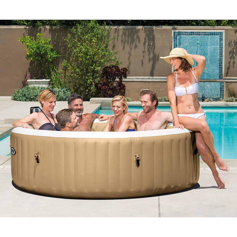 coleman-hot-tub