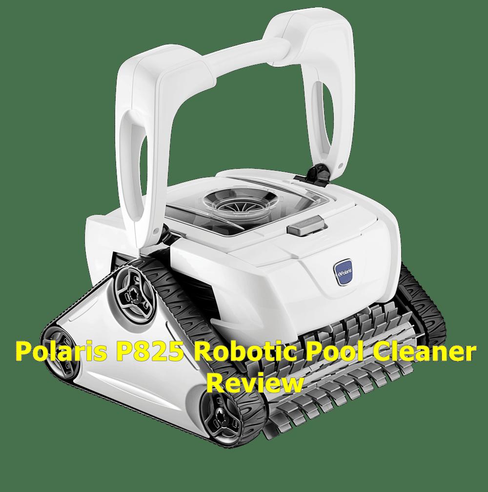 polaris-p825