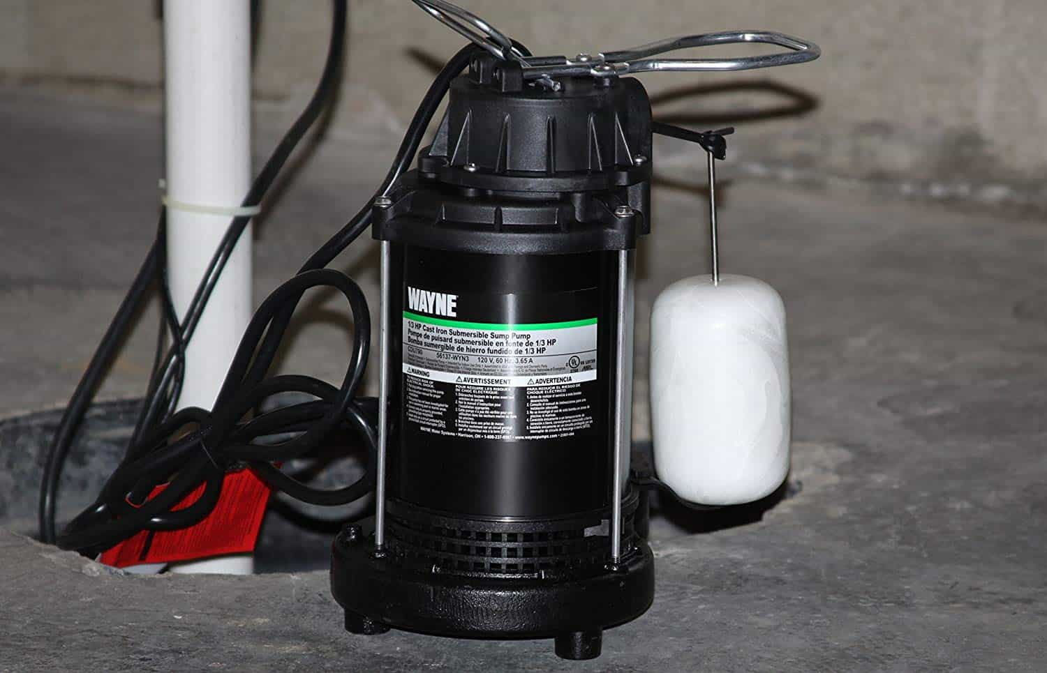 best-variable-speed-pool-pump