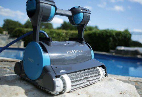 best pool vacuum cleaners