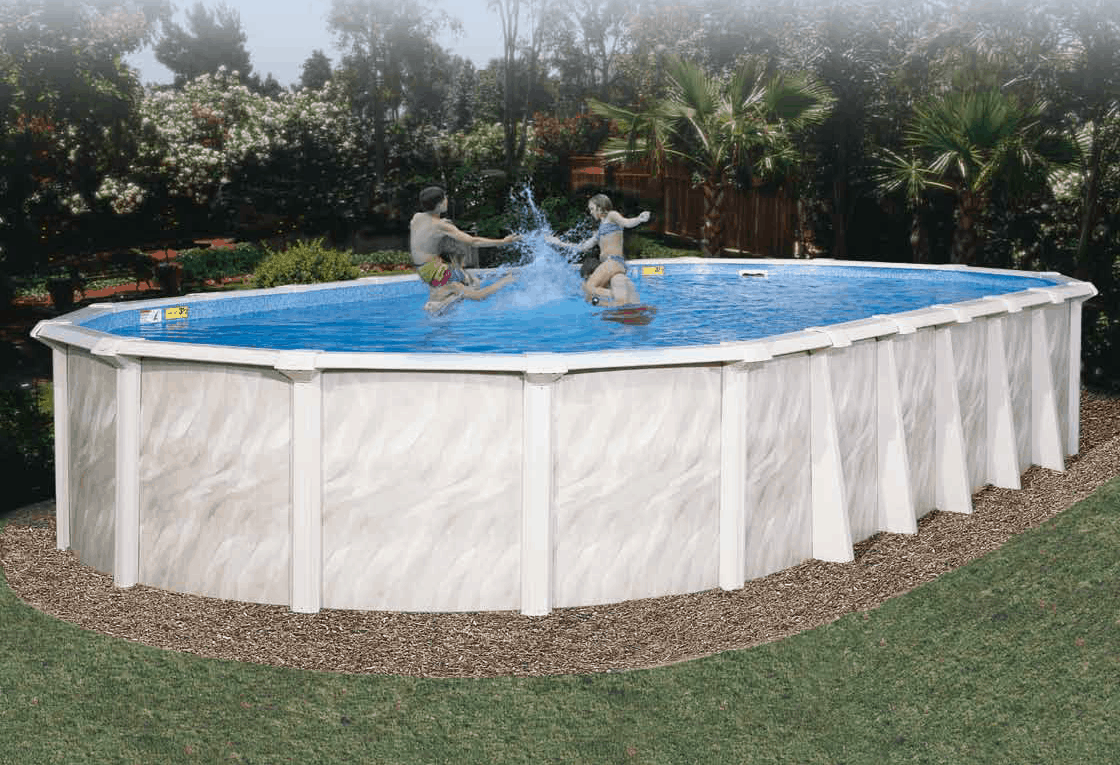 Best Above Ground Swimming Pool Covers - Best Foto Swimming Pool and ...
