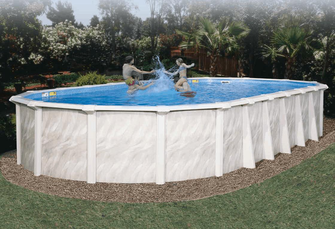 Intex Pool Cover Reviews | The Rex Garden