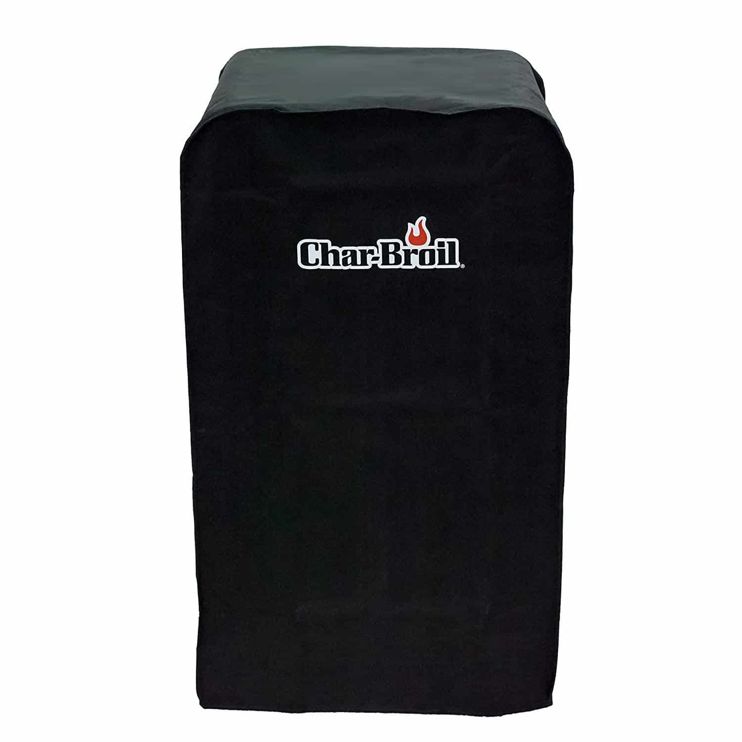 char broil digital electric smoker cover