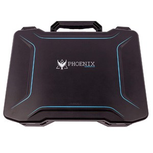 reonogy phoenix portable generator