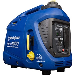 inverter generator reviews