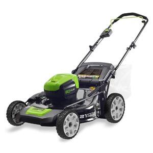 greenworks pro 80v 21-inch