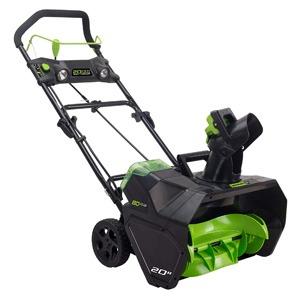 greenworks pro