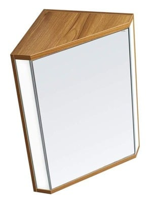 medicine cabinets mirror cabinet