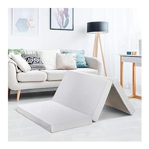 best price mattress 4
