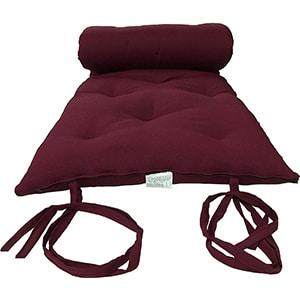 d&d futon furniture twin size