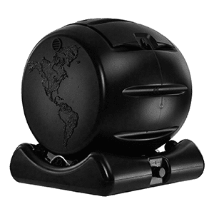 Envirocycle the cutest composter