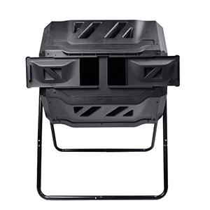 ejwox composting tumbler