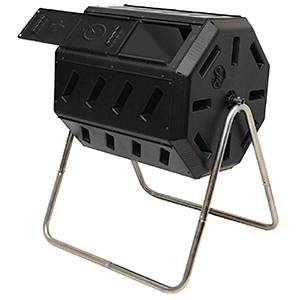 fcmp outdoor im4000 tumbling composter