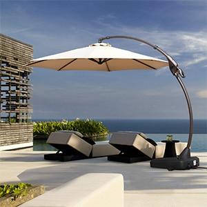 grand patio deluxe napoli