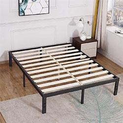 tatago platform bed frame