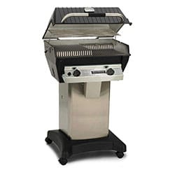 broilmaster r3 infrared propane gas grill