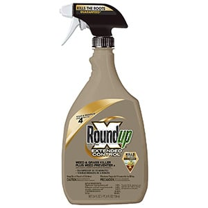 roundup 5107300