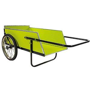 sun joe sjgc7 utility cart