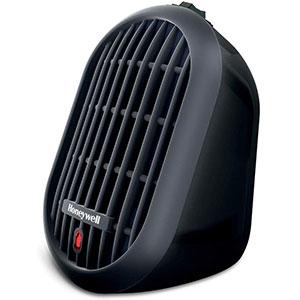 camp heater