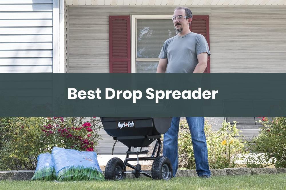 best drop spreader01