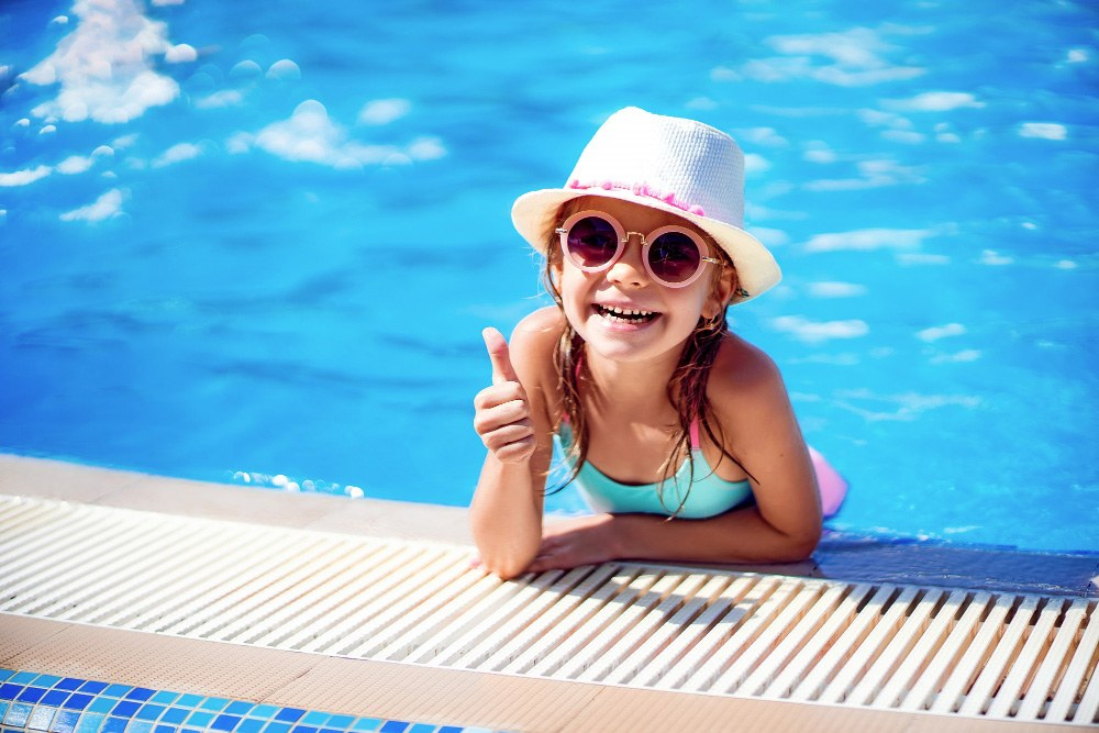 above ground pool levelling faq